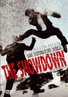 The Showdown - Das ultimative Duell OVP