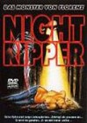Night Ripper - Das Monster von Florenz