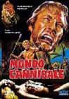 Mondo Cannibale - Special Edition CMV HARTBOX