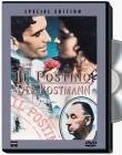 Il Postino - Der Postmann - Special Edition