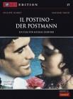 Il Postino - Der Postmann - Focus Edition Nr. 17