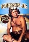 Robinson Jr. - Original DEFA Synchronisation - Uncut - DVD