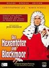 Der Hexentöter von Blackmoor - Deluxe Special Edition