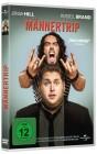 Männertrip DVD Jonah Hill, Russell Brand NEUWERTIG