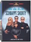 Schnappt Shorty - Gene Hackman, John Travolta, Rene Russo