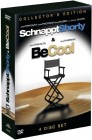 Schnappt Shorty & Be Cool  - Collector's Edition DVD