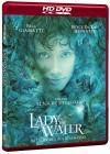 Das Mädchen aus dem Wasser - Lady in the Water - HD DVD NEU