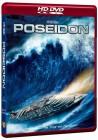 Poseidon HD DVD