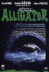 Alligator 1 und Alligator 2 Die Mutation  Horrorbox