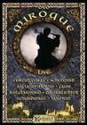 Miroque - DVD - Schandmaul - Saltatio Mortis