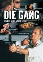Die Gang - Die komplette Serie
