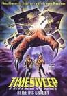 Timesweep ...  Horror - DVD !!!