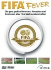 FIFA Fever -- 2 DVD Set im Schuber
