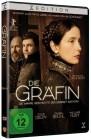 Die Gräfin - DVD