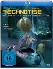 Technotise - Anime  Blu-ray/NEU/OVP