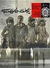 Battlemönche - Der Film -  CD + DVD  Neu In Folie