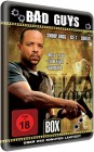 Bad Guys Box DVD Steelbook