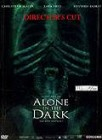 Alone In The Dark - Directors Cut