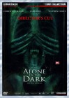 Alone in the Dark - Cine Collection - Director's Cut