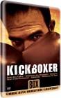 Kickboxer Box