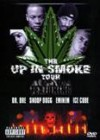 The Up In Smoke Tour DR DRE ICE CUBE EMINEM SNOOP DOGG