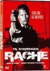 Rache - Til Schweiger, Christopher Plummer, Ron Eldard