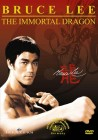 Bruce Lee - The Immortal Dragon