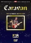 Caravan - The Ultimate Anthology NEU OVP