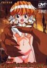 Der Zauberlehrling (Magic Girl: The River of Sahagin) Hentai