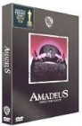 Amadeus - Director's Cut - Classic Collection Box