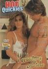 Hot Quickies - Verbotene Liebe - DVD