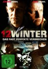 12 Winter - Das fast perfekte Verbrechen