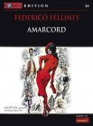 Amarcord - Focus Edition Nr. 45