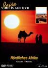 Reise-Videos auf DVD: Nördliches Afrika