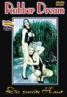 Rubber Dream - Die zweite Haut - DVD