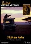 Reise-Videos auf DVD: Südliches Afrika