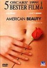 American Beauty - DVD - FSK 16 - TOP
