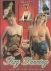 Sexy Dancing - Wir mögen es heiss - DVD