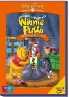 Disney Winnie Puuh - Honigsüße Abenteuer 7