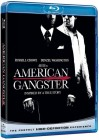 American Gangster (Blu-ray) Russell Crowe/Denzel Washington