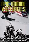 Epic Marine Victories 2 - Okinawa (NEU) ab 1€