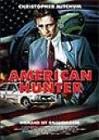 DVD American Hunter - Niemand ist gnadenloser