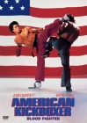 American Kickboxer - Blood Fighter