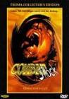COMBAT SHOCK - Director's Cut TROMA Collectors DVD