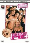 American Pie - ungekürzt - Platinum Edition - Neuauflage