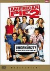 American Pie 2 - Collector's Edition