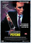American Psycho, TV Movie