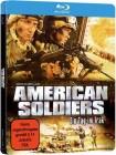 American Soldiers - Ein Tag im Irak