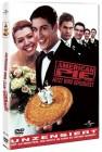 American Pie 3 - Jetzt wird geheiratet!