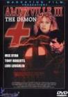 Amityville III - The Demon